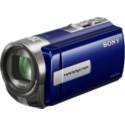 Sony DCRSX45 Digital Camcorders
