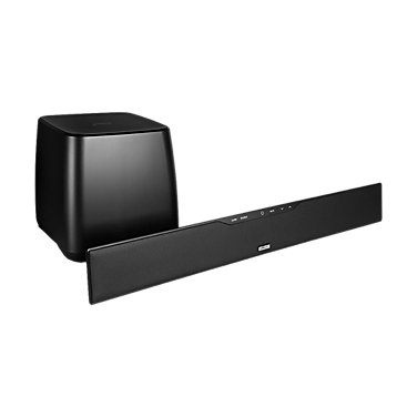 Polk SurroundBar4000 IHT