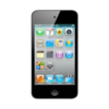 Apple iPod touch 64GB Portable Audio