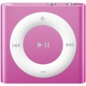 Apple 2GB iPod Shuffle Portable Audio