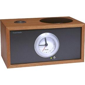 Vanns.com - Tivoli Model Three Dual Alarm Speaker - $149.99 shipped