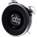Edifier Tick Tock Bluetooth Portable Audio