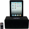 Jensen JIPS-290I iPod Docks