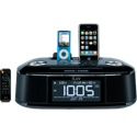 iLuv IMM173 iPod Docks