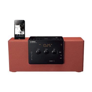 computer masala alarm clock cd player radio. Black Bedroom Furniture Sets. Home Design Ideas