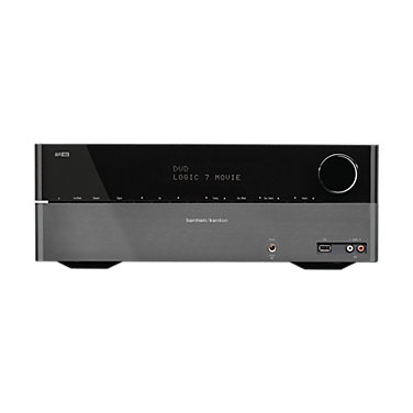 Harman Kardon AVR-1650