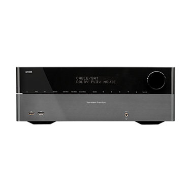 Harman Kardon AVR-3650