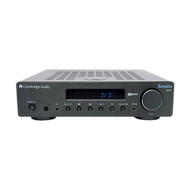 Cambridge Audio AR30