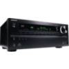 Onkyo TX-NR717 7.2-channel Networking Home Theater Receiver