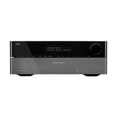 Harman Kardon AVR-2650