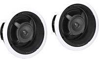 Audio Speakers,Vanns.com