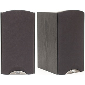 Vanns.com - Klipsch Synergy Series B-2 Bookshelf Speakers - $186.71