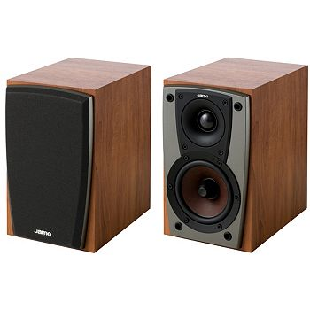 Vanns.com - Up to 80% off select Jamo Speakers - up to 80% off