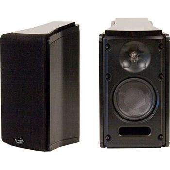 Vanns.com - Klipsch Icon X Bookshelf Speakers - $199.88