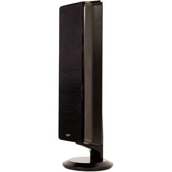 Vanns.com - Klipsch Icon X Surround / Center Speaker in Black - $269.88