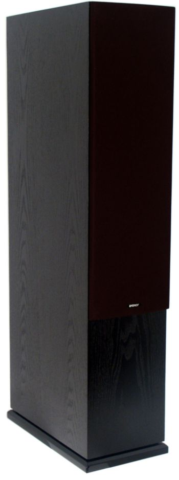 Energy RC 50 2 way Series Floorstanding Speaker – $250 Delivered