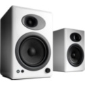 Audioengine A5+W Speakers