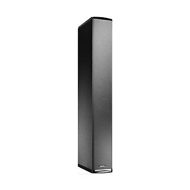 Definitive Technology BP7006 Black Speaker 2