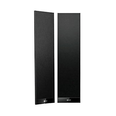 KEF T301 satellite speakers