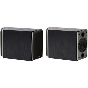 Vanns.com - Jamo Concert Series 120 Watt Surround Speakers - $59.88