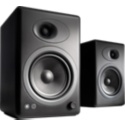 Audioengine A5+B Speakers
