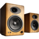 Audioengine A5+N Speakers