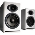 Audioengine AP4 Speakers