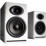 Audioengine AP4 Computer Speakers