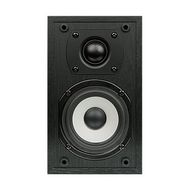 Boston Acoustics CS23II BLACK