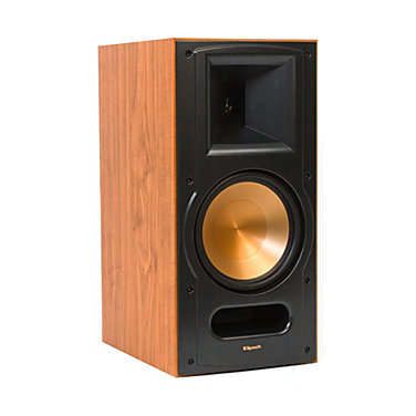 Klipsch RB81 II CHERRY