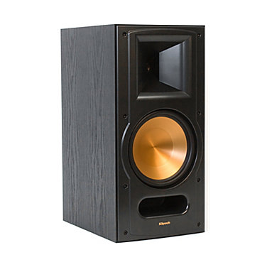 Klipsch RB81 II BLACK