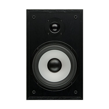 Boston Acoustics CS26II