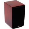 Energy V Mini W/Bracket (Rosenut) single 2-way Veritas Bookshelf Speaker