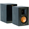 Klipsch RB41 II BLACK Speakers