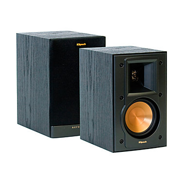 Klipsch RB41 II BLACK