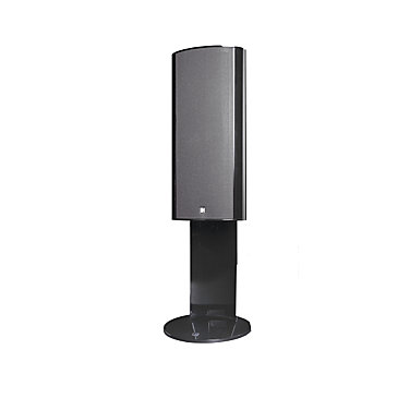 KEF KHT9000 ACE GLOSS BLACK