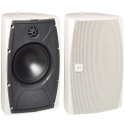 Sonance MARINER 51 WHITE Speakers