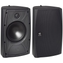 Sonance MARINER 51 BLACK Speakers