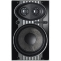 Sonance S623SST 92322 NEW MODEL Speakers