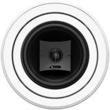 Boston Acoustics HSI460 Speakers