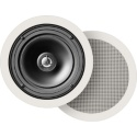 Definitive Technology UIW 64/A Speakers
