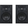 Sonance Visual Performance Series Speakers