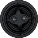 Sonance VP65R SST Speakers