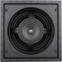 Sonance VP81S 82861 Speakers