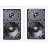 Definitive Technology UIW 55 Speakers