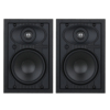 Sonance VP63 92852 Speakers
