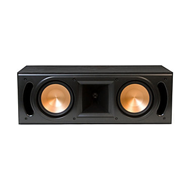 Klipsch RC62 II BLACK