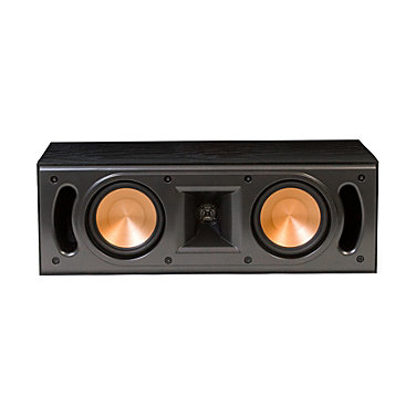 Klipsch RC42 II BLACK