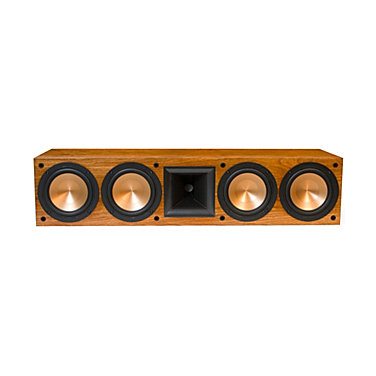 Klipsch RC64 II CHERRY
