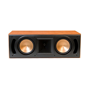Klipsch RC62 II CHERRY
